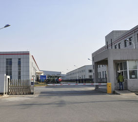 Suzhou Malltek Supply China Co.,Ltd.